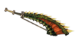 MH4-Long Sword Render 036