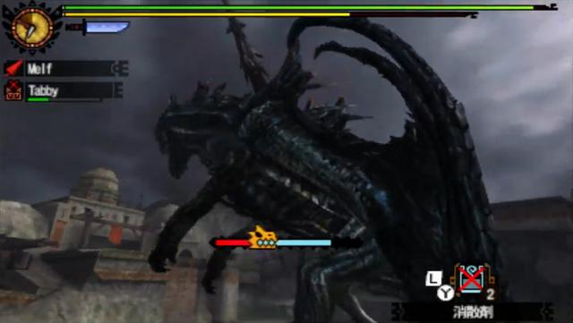 File:MH4U-Gogmazios Screenshot 003.png