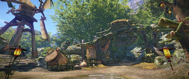 File:MHOL-Hunter's Manor Screenshot 002.jpg