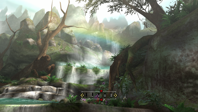 File:MHP3-Misty Peaks Screenshot 009.png