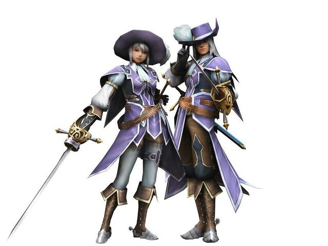 File:FrontierGen-Serena Armor (Both) Render 2.jpg