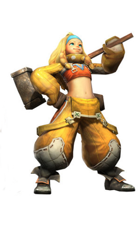 File:MH4-Little Miss Forge Render 001.png