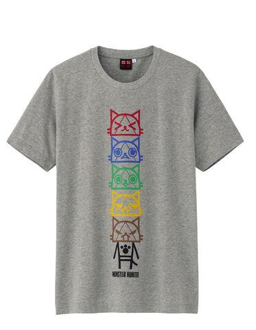 File:MH4-MH4 x UT Graphic T-Shirt 013.jpg