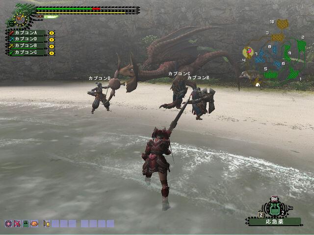 File:FrontierGen-Yian Kut-Ku Screenshot 004.jpg