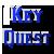 KeyQuest