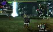 MHGen-Lagiacrus Screenshot 024