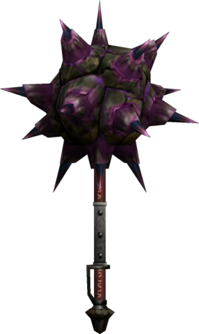 File:Weapon024.png