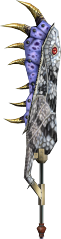 File:2ndGen-Great Sword Render 014.png