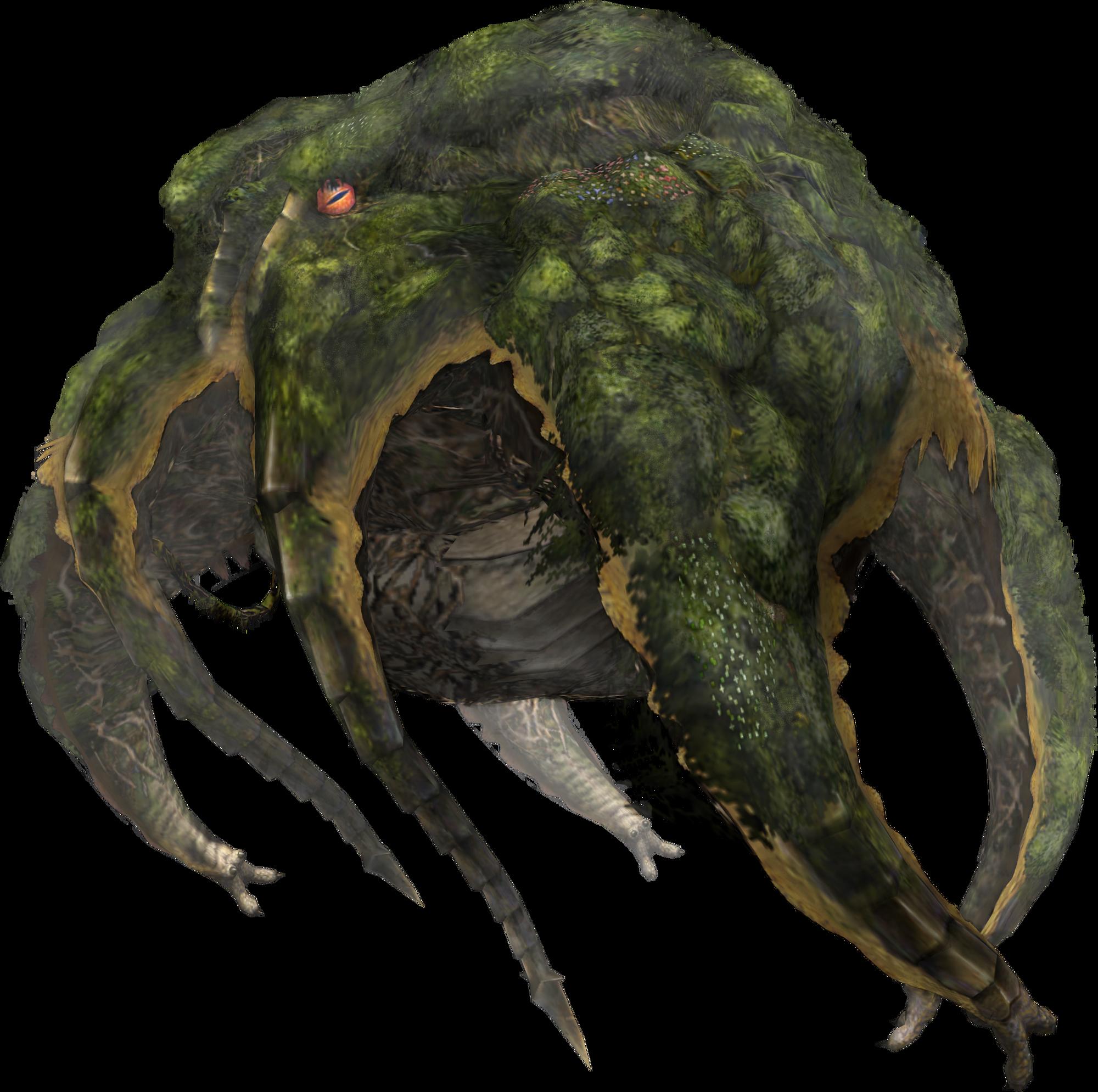 forum more boss neopterans monster hunter wiki fandom powered