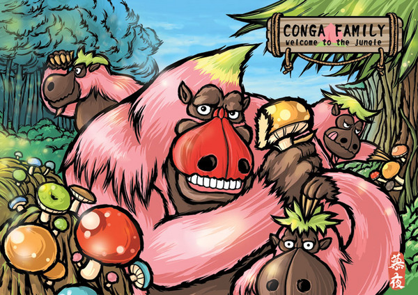 File:Congafamily.jpg