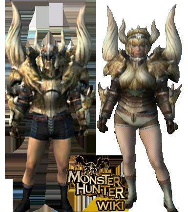 File:Diablos-Blademaster.png