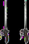 FrontierGen-Dual Blades 030 Render 001