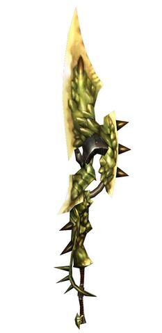 File:FrontierGen-Great Sword 083 Render 001.jpg