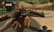 MH4U-Diablos Screenshot 016