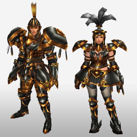 File:MHFG-Genbu Kensei G Armor (Blademaster) Render.jpg