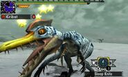 MHGen-Giaprey Screenshot 007