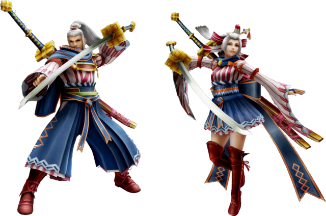 File:FrontierGen-Chiyo Armor (Both) Render 2.png