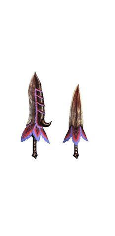 File:FrontierGen-Dual Blades 047 Render 001.jpg