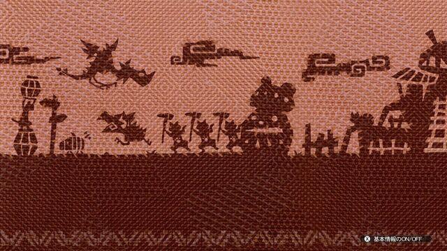 File:MH3U-Guild Card Background 034.jpg