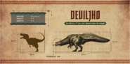 MH4U-Deviljho Infographic 001
