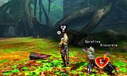 MH4-Ruby Basarios Screenshot 004