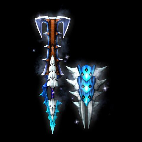 File:MHXR-Sword and Shield Render 004.jpg