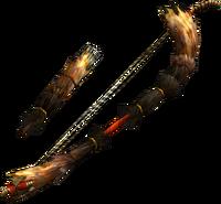 2ndGen-Bow Render 006