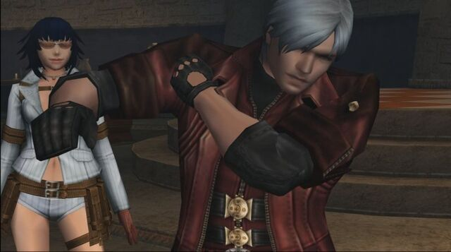 File:FrontierGen-Devil May Cry x MHF-G Screenshot 001.jpg