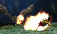 MH4-Rathian Screenshot 002