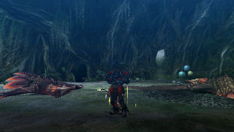 File:Monster Hunter Journal (46).png
