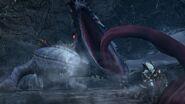 FrontierGen-Baruragaru Screenshot 017