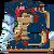 FrontierGen-Gurenzeburu Icon