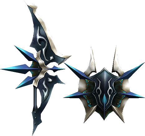 File:FrontierGen-Sword and Shield 063 Render 001.png
