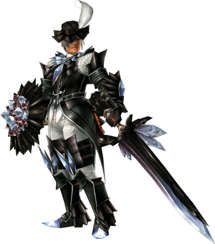File:FrontierGen-Sword and Shield Equipment Render 005.png