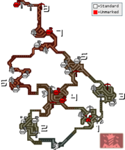 MHFU-Old Volcano Resource Map