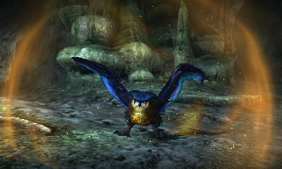 File:MHGen-Malfestio Screenshot 005.jpg