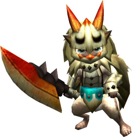File:MHXR-Palico Equipment Render 002.png