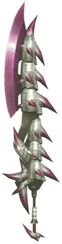 File:FrontierGen-Great Sword 012 Low Quality Render 001.png