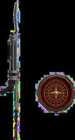File:FrontierGen-Gunlance 056 Render 001.png