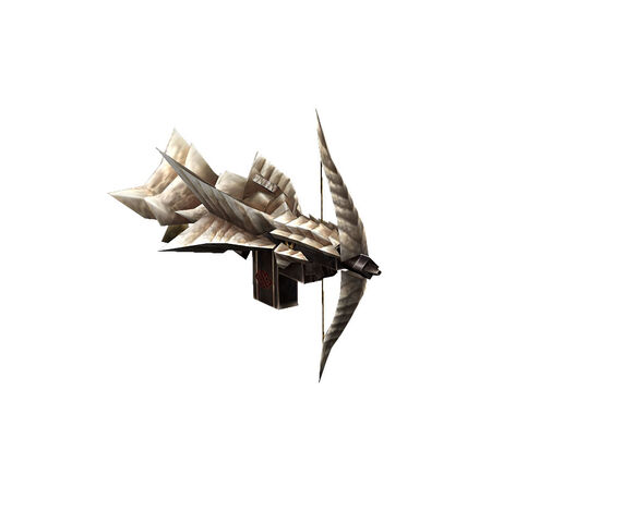 File:FrontierGen-Light Bowgun 004 Render 001.jpg
