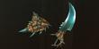 FrontierGen-Sword and Shield 997 Render 000
