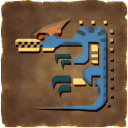 File:FrontierGen-Velociprey Icon 02.png