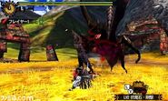 MH4U-Seltas Subspecies Screenshot 012