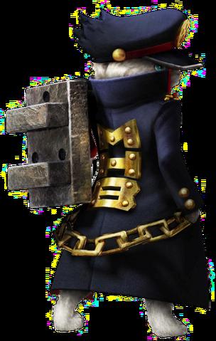 File:MHGen-Palico Armor Render 121.png