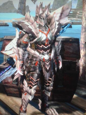 File:Stygian Zinogre Armor.jpg