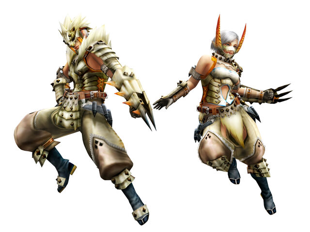 File:FrontierGen-Barioth Armor (Gunner) (Both) Render 2.jpg
