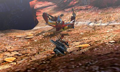 File:MH4-Kecha Wacha Screenshot 016.jpg