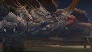 MHFU-Monoblos Screenshot 009