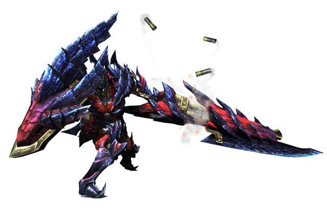 File:MHGen-Gunlance Equipment Render 001.jpg