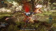 MHO-Velocidrome Screenshot 028